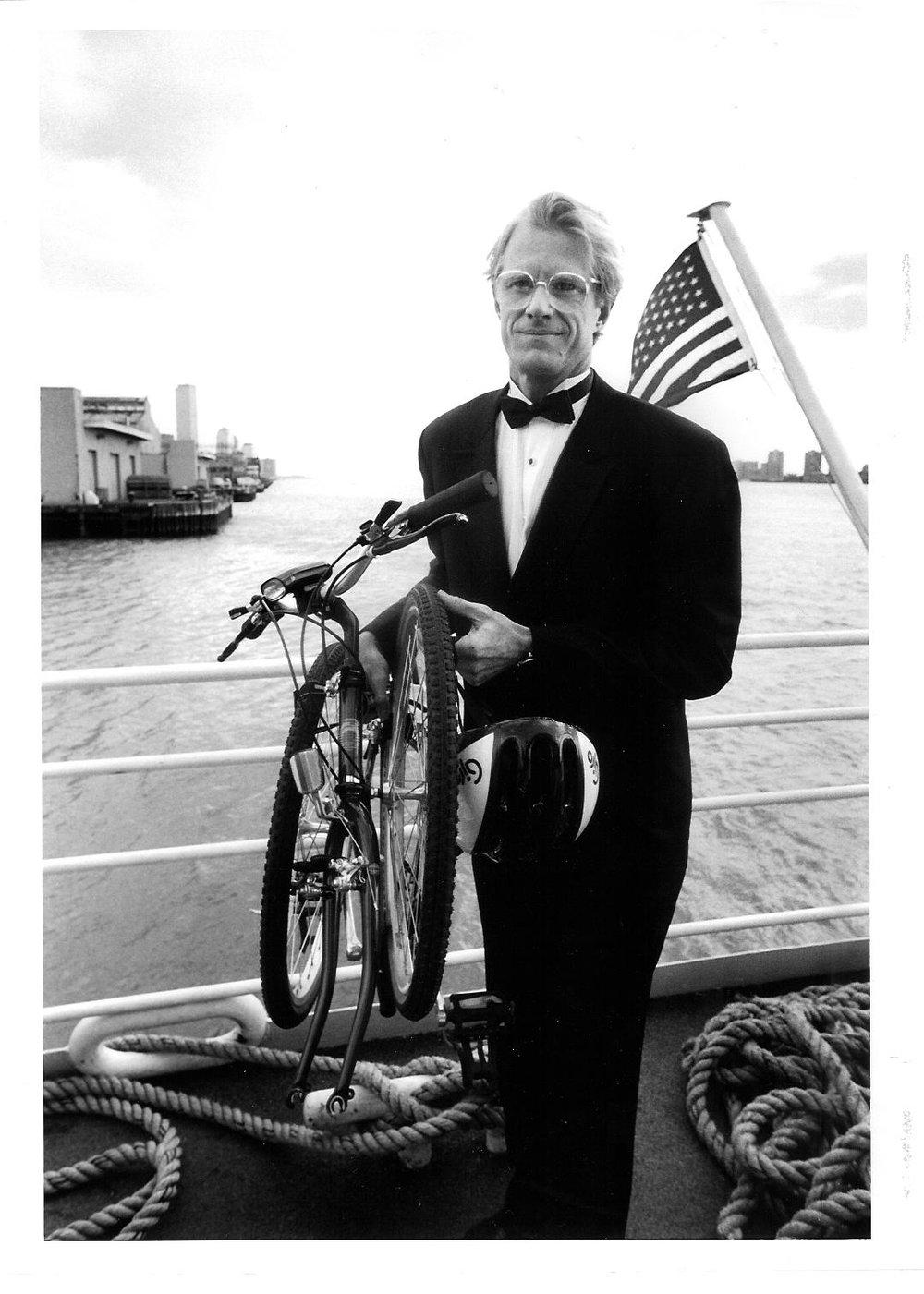 Ed with Bike.jpg