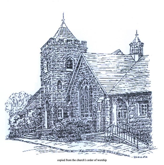 First Church Greenwich.jpg