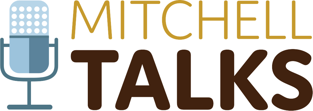 Mitchell Talks