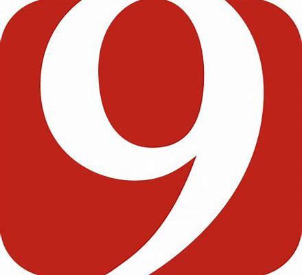 NEWS 9 LOGO.JPG