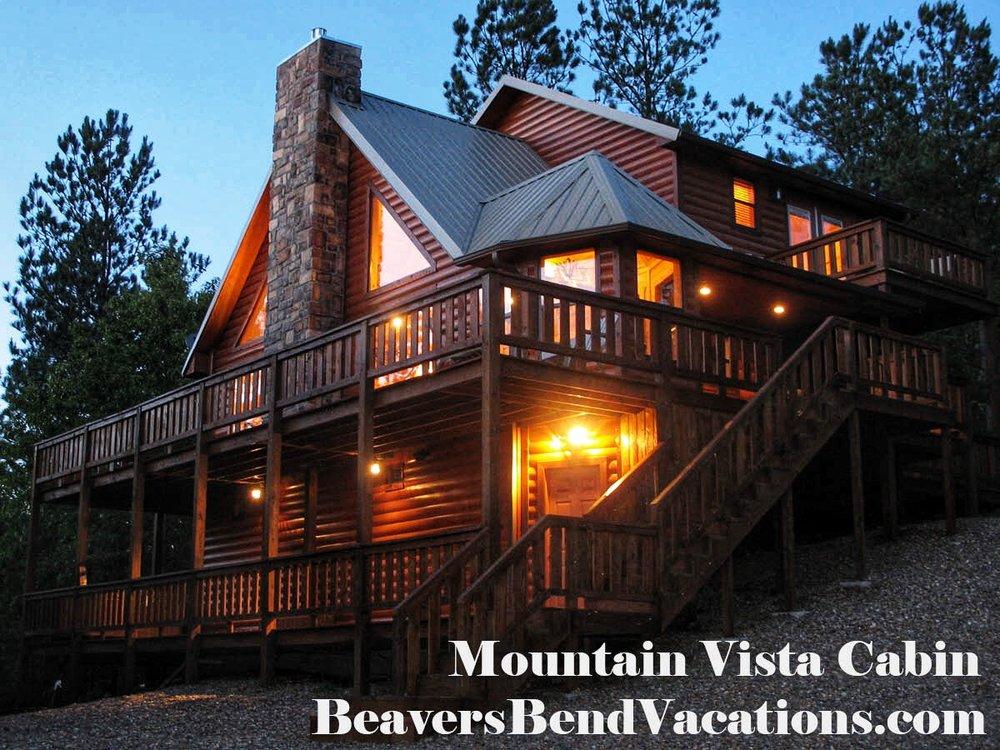 Mountain Vista Cabin.jpeg