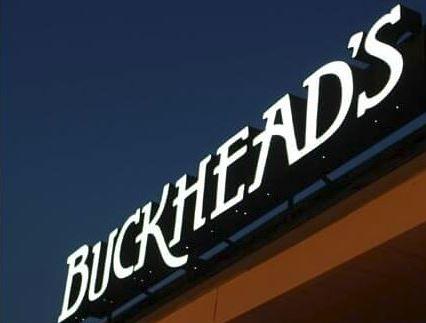 Buckheads.JPG