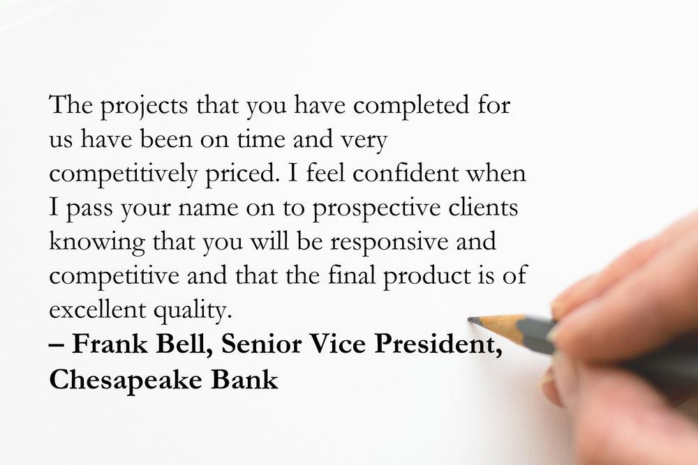 Frank Bell Garramond Review.jpg