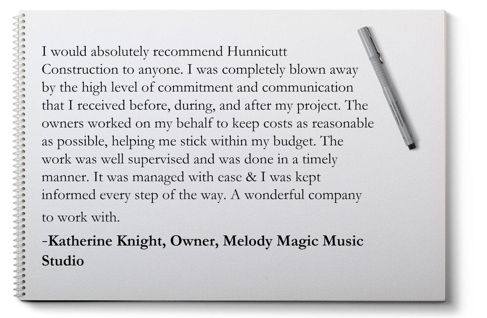 Knight Garamond Review horizontal.jpg