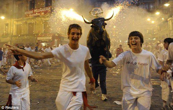 Fireworks bulls.jpg
