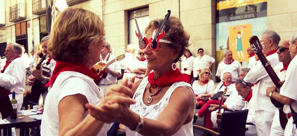 ladies dancing in teh street.jpg