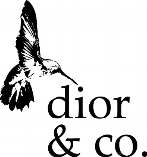 dior & companies