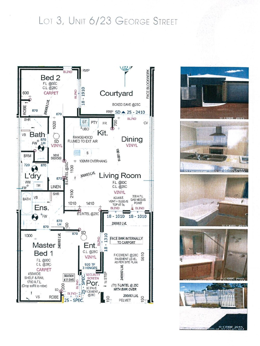 Floor Plan Lo 3 Unit 6 at 23 George St.jpg
