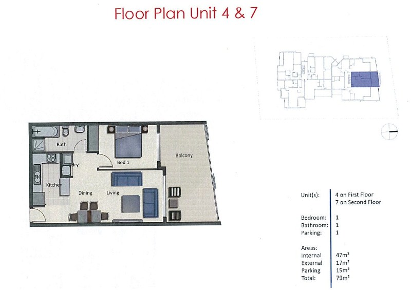 Floor Plan unit 4 & 7.jpg