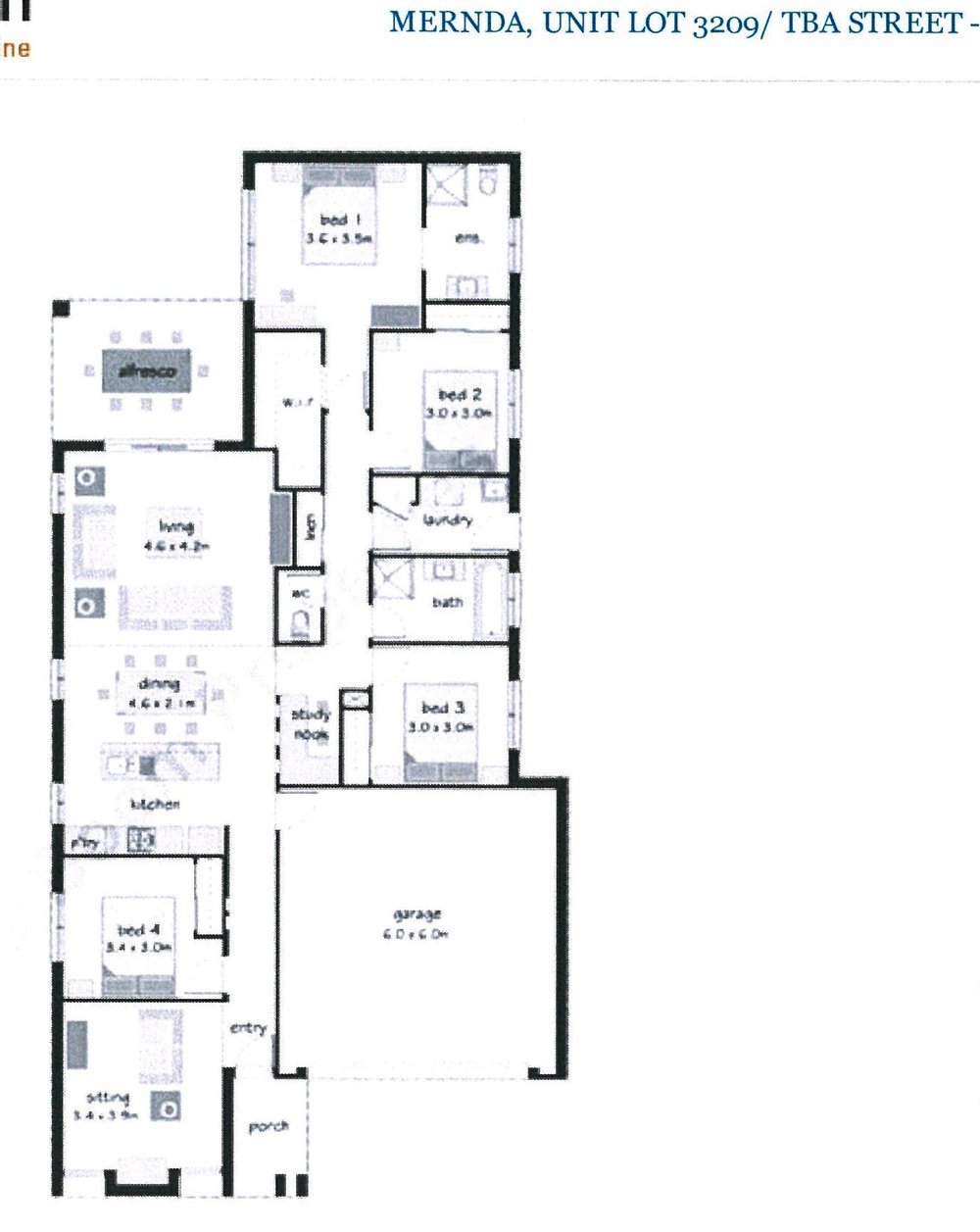 Floor Plan Lot 3209.jpg