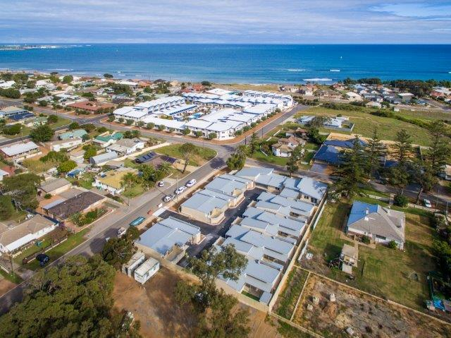 Photo-Aerial 1.jpg
