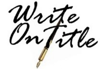Write On Title LLC
