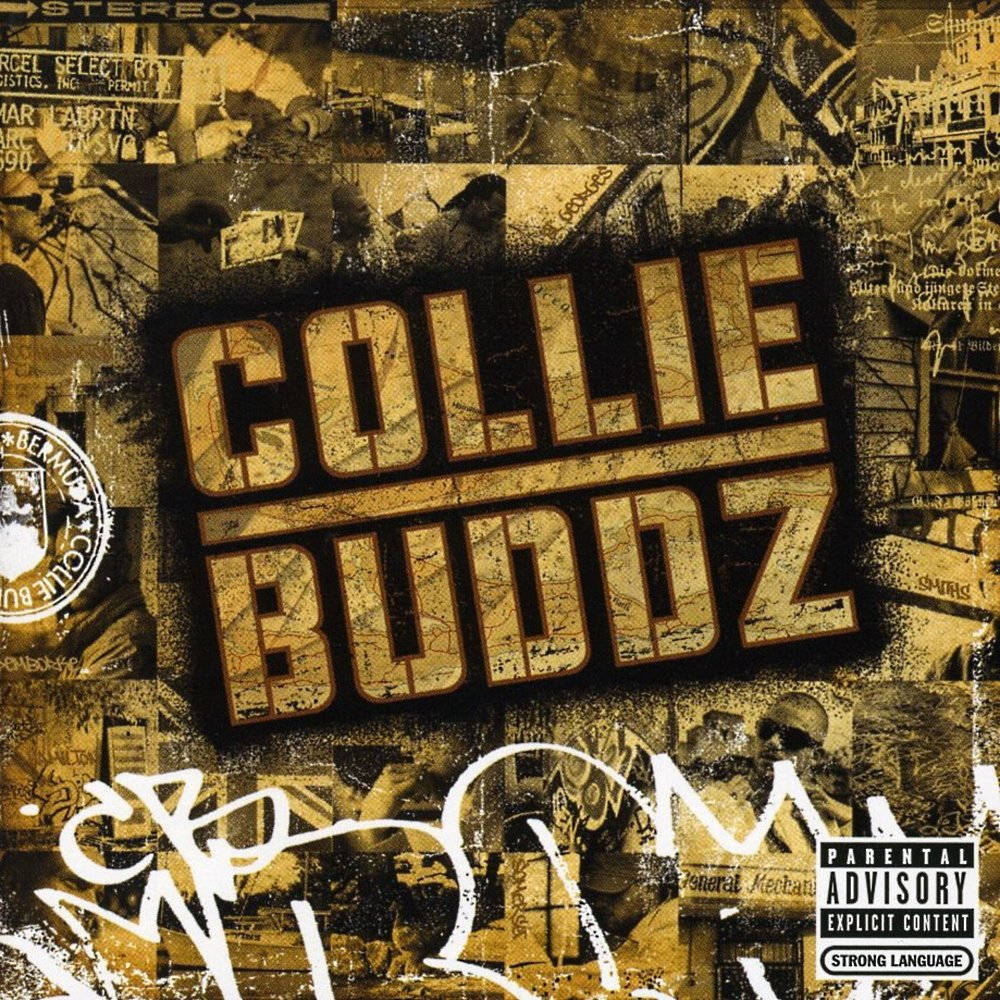 Artwork-CollieBuddz-DebutAlbum.jpg