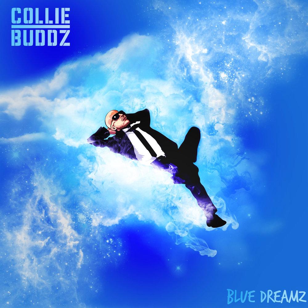 bluedreams_1400b.jpg