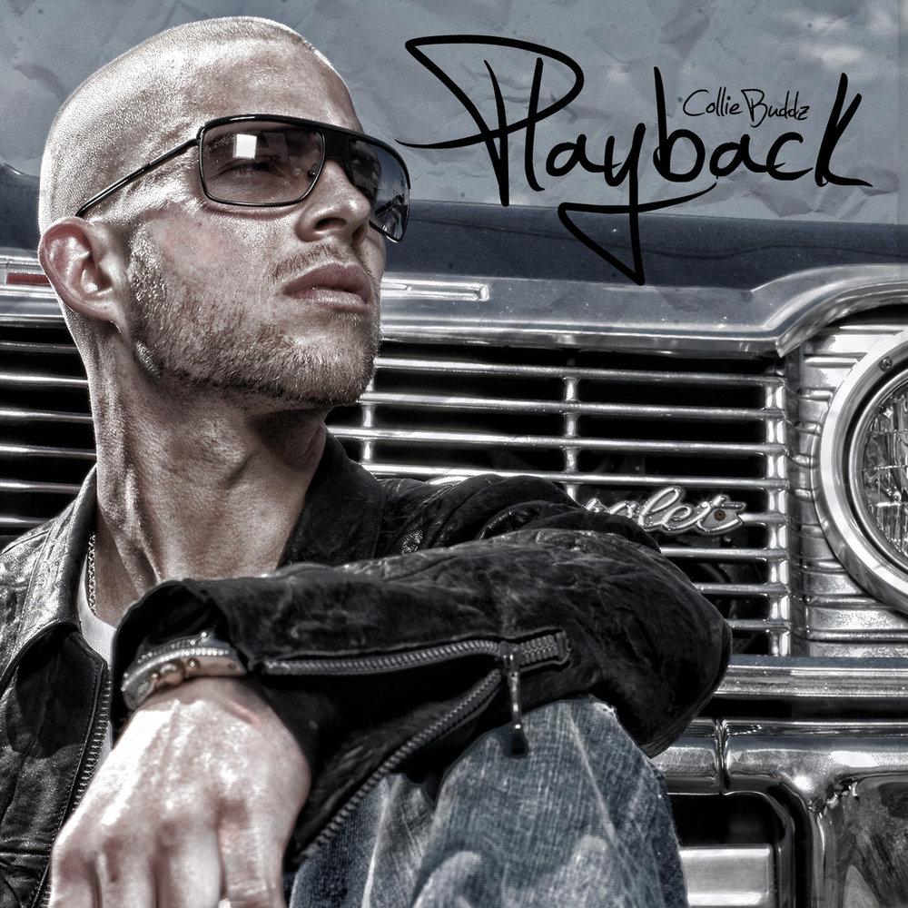 Artwork-CollieBuddz-PlaybackEP.jpg