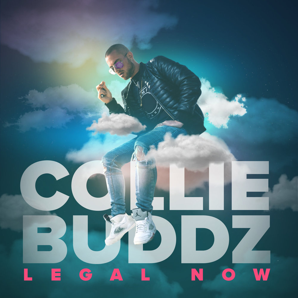 💨💨Available Now on  all digital platforms !! HAPPY 420!!  #legalnow 💨💨💨💨