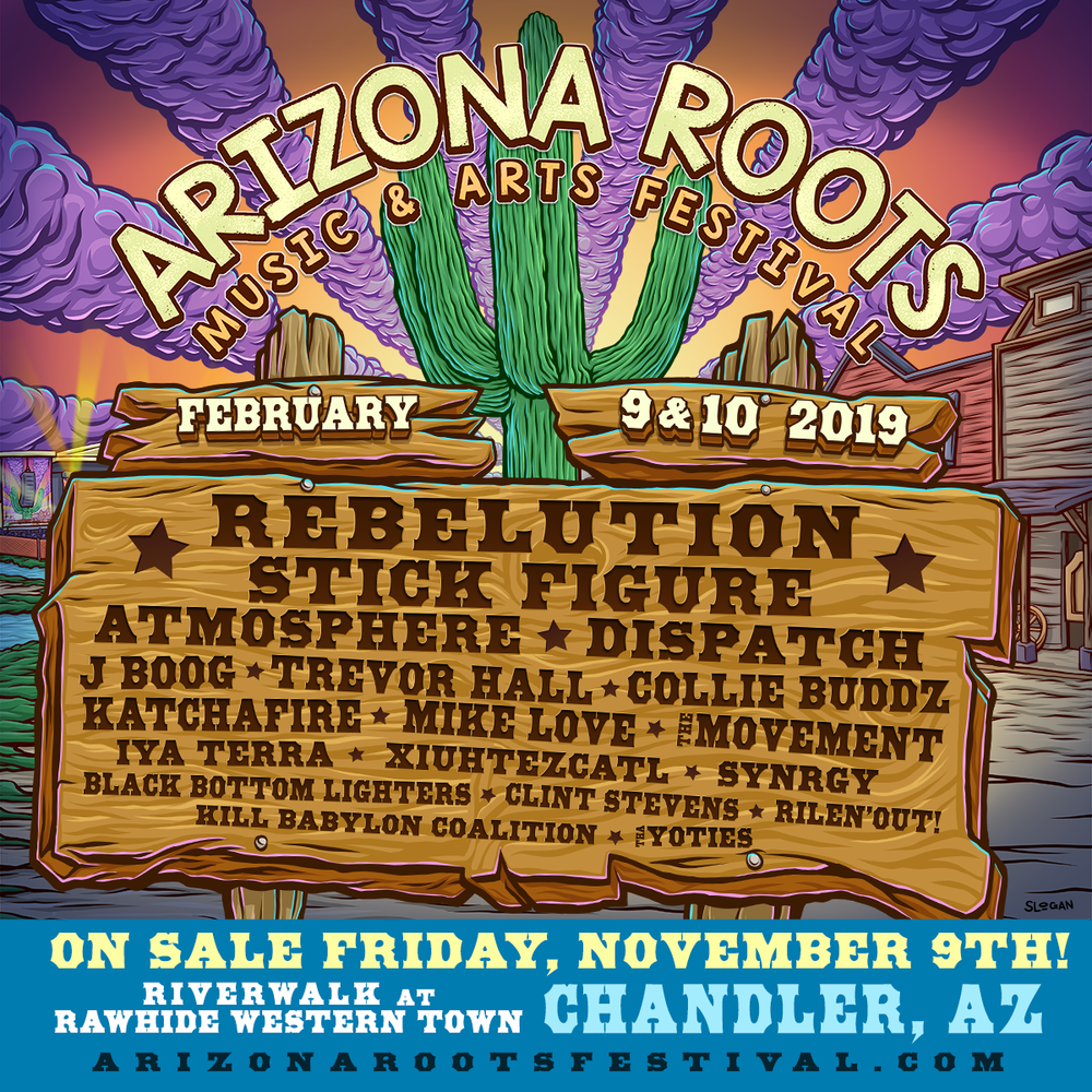 AZ-Roots-2019-First-Announce-Insta.png