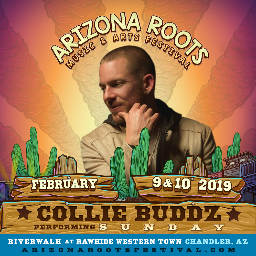 AZ-Roots-2019-Artist-Collie-Buddz-Insta.png