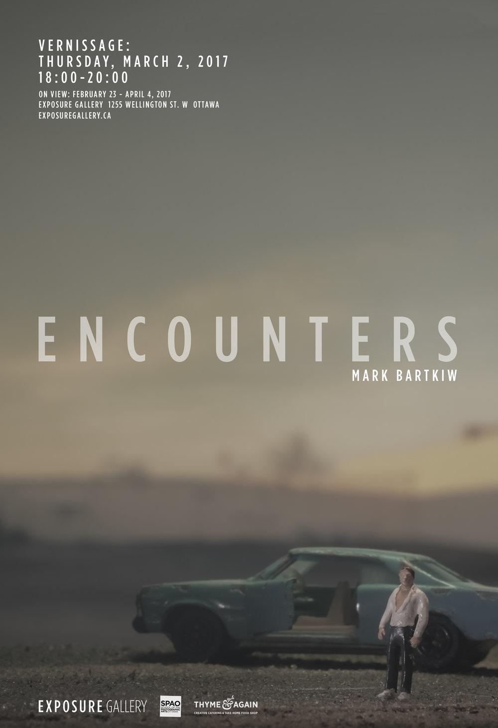 ENCOUNTERS_poster_8.5_11.jpg