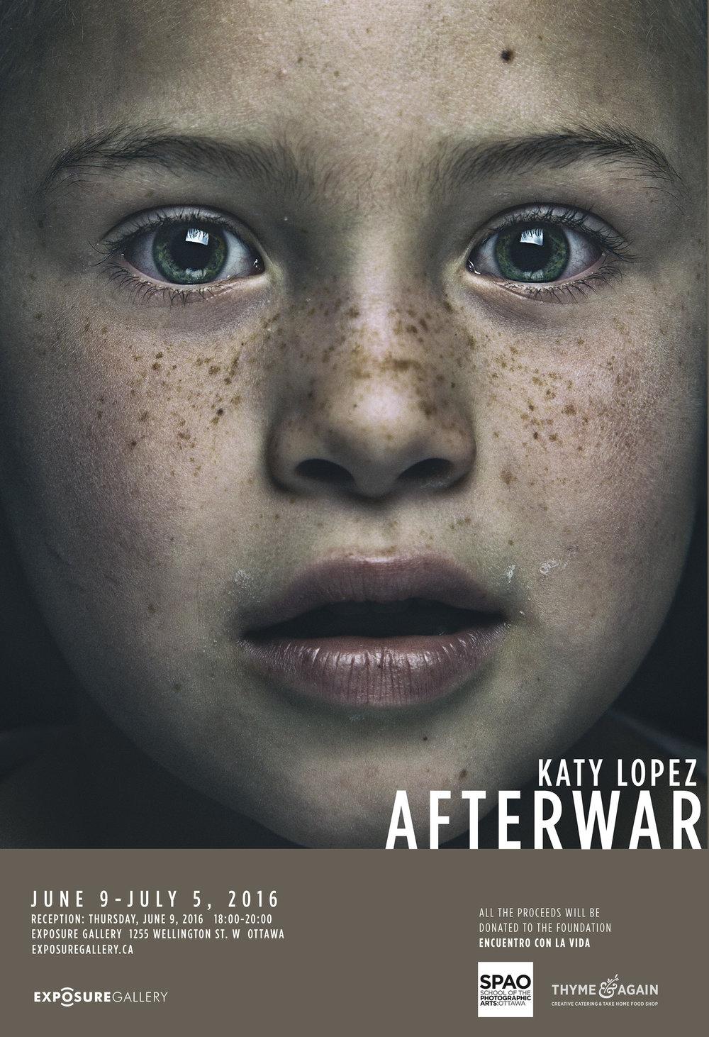 Poster-Afterwar.jpg
