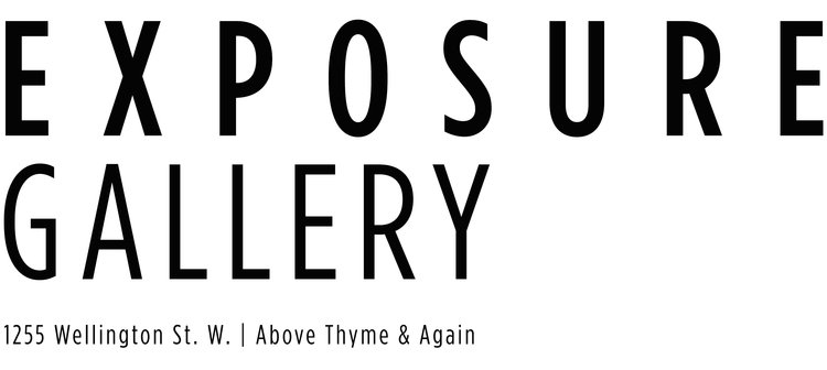 Exposure Gallery