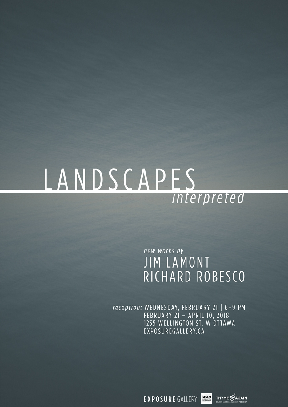 LANDSCAPES_interpreted_poster.jpg