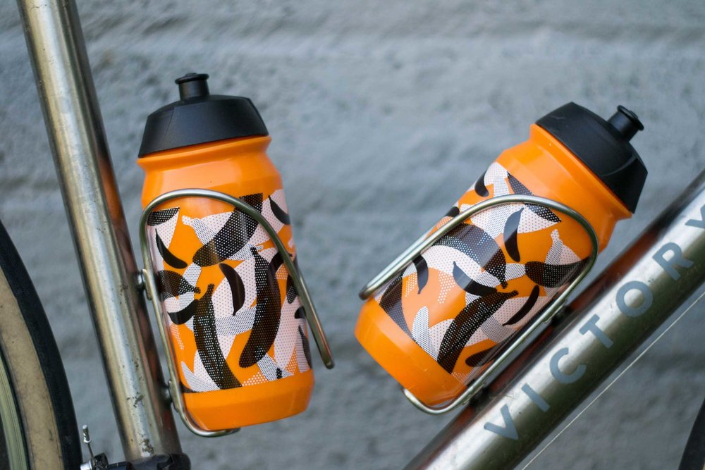 Banana Camo Bidons Orange (1).jpg