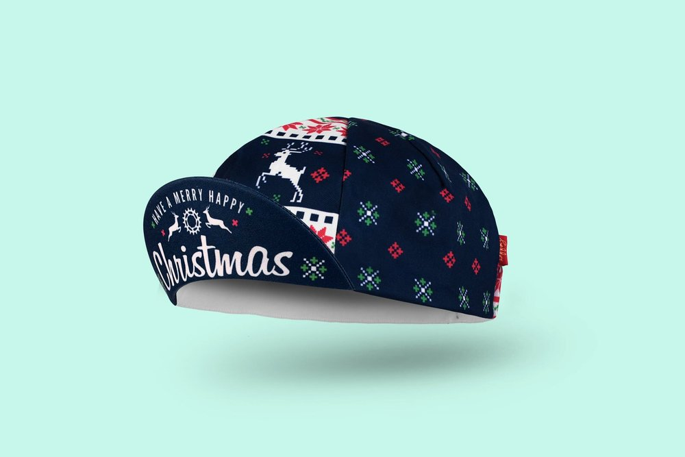 Bello_Cyclist_Cycling_Cap_Xmasv1_PU.jpg