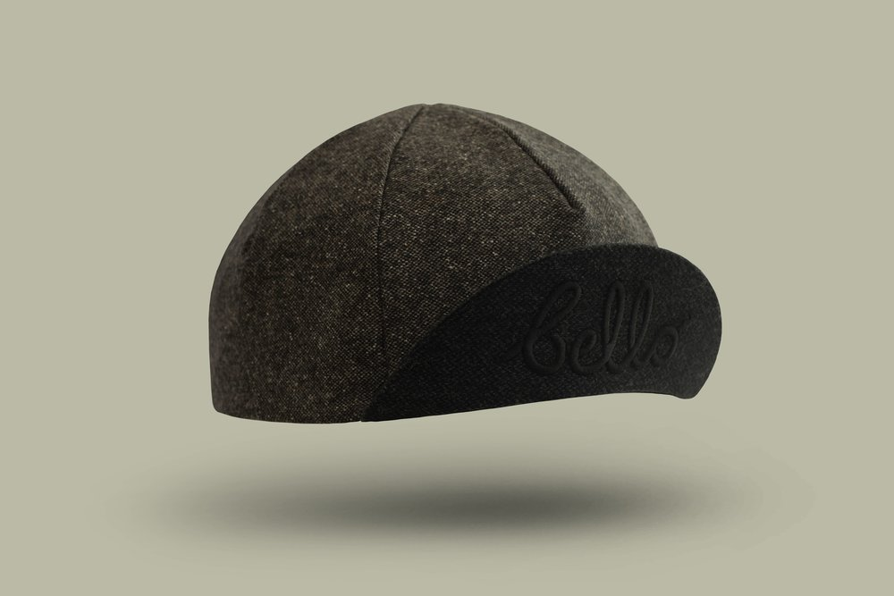 Bello_Cyclist_Wool_Cap_01_PU.jpg