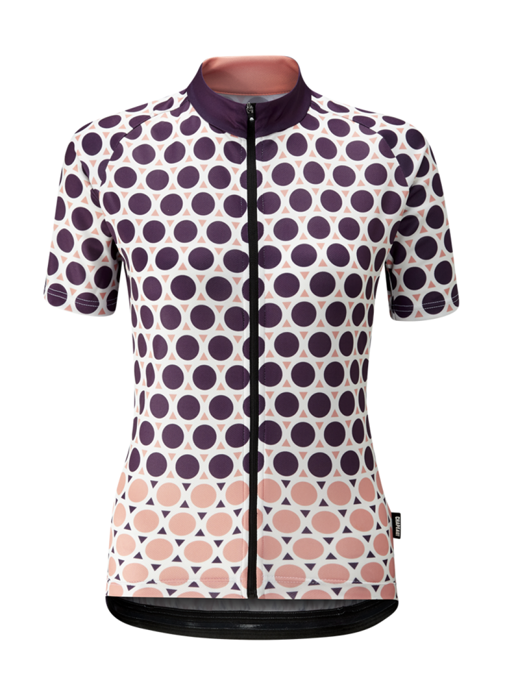 chapeau__ladies_madeleine_geo_polka_jersey_purple_moon_c1255_front_copy_4.png