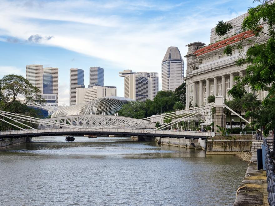 Advisory - Singapore 3x4.jpg