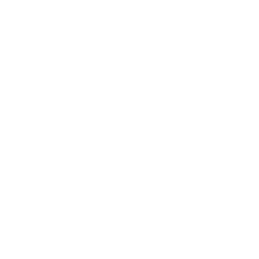 linkedin-01.png