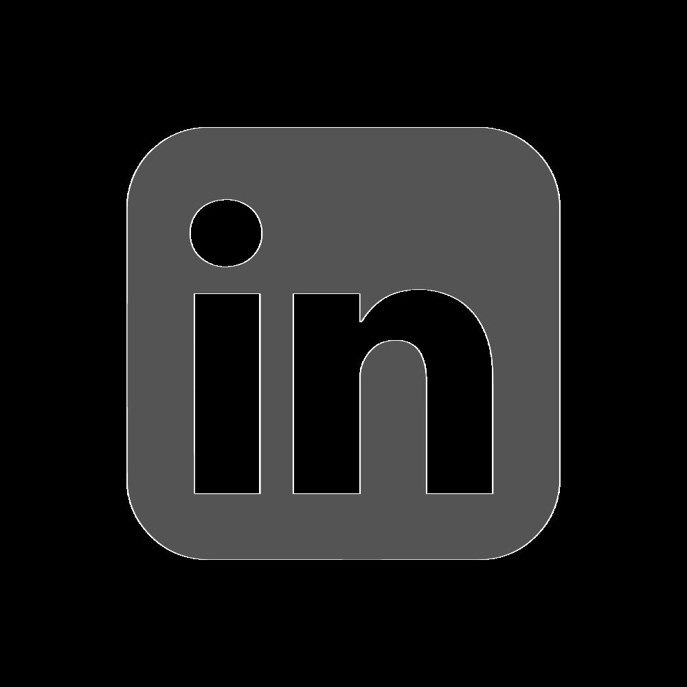 linkedin_dark-01.png