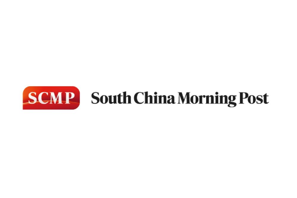Print Media Logo 3x2-09.png