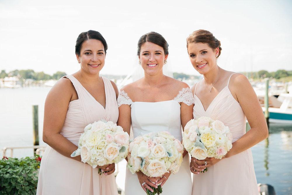 Nauticus-Marina-Osterville-Cape-Cod-WeddingPhotography01240.jpg