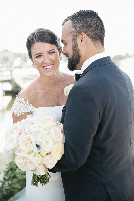 Nauticus-Marina-Osterville-Cape-Cod-WeddingPhotography00348.jpg