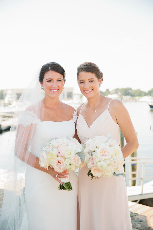 Nauticus-Marina-Osterville-Cape-Cod-WeddingPhotography01111.jpg