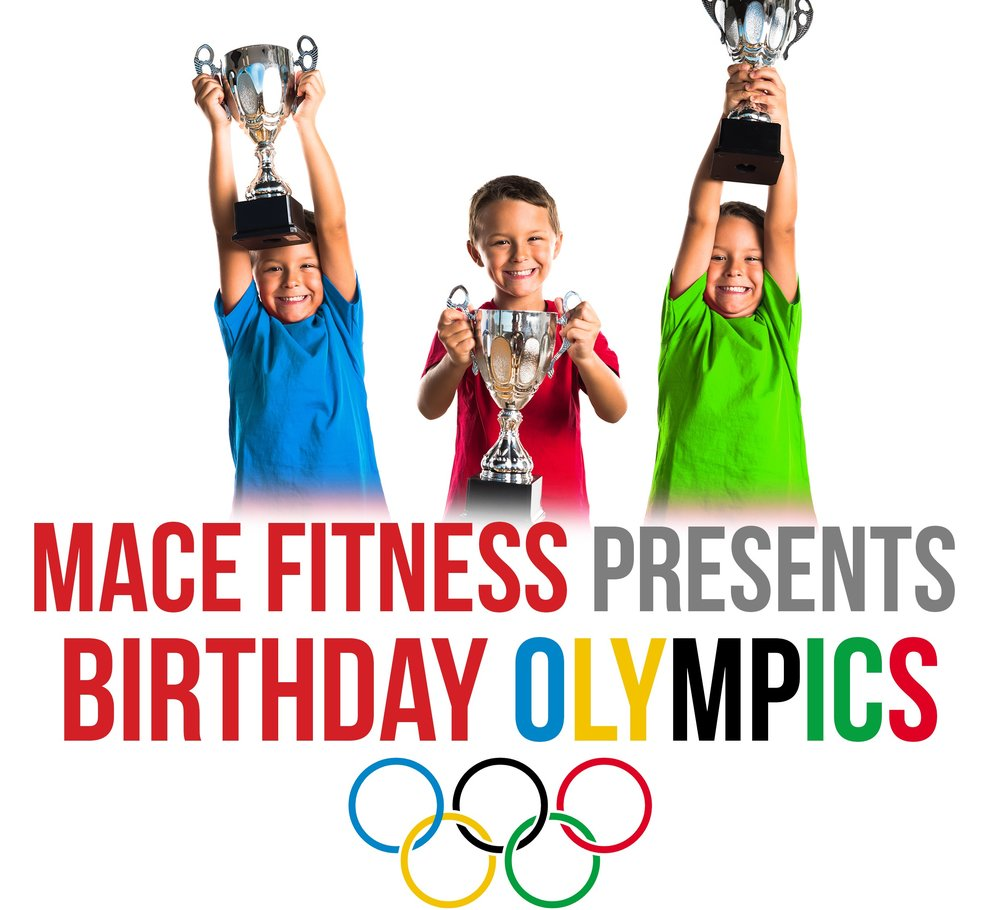 MaceFitness_Kids_1.jpg
