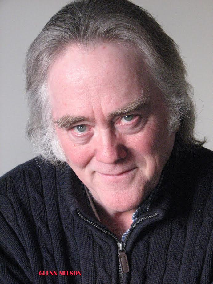GLENN NELSON- Roger/Writer   Glenn has been a professional actor for over thirty-five years. Although based in Edmonton, he has worked across Canada. Some favorite shows over the years have been, Scrooge in A Christmas Carol, Death Of A Salesman, One Man Two Guvnors, Beauty And The Beast, Comedy Of Errors, The Wizard Of Oz, The Lark, and Amadeus at The Citadel. Jesus Christ Superstar, The Odd Couple, Guys And Dolls, The Buddy Holly Story, The Full Monty, The Last Romance, The Reluctant Resurrection Of Sherlock Holmes, and The Foreigner at Stage West Calgary and The Mayfield Theatre Edmonton, and Bastion Theatre in Victoria. Henry IV Part One, Mistakes Were Made, Sexy Laundry, Dream Without Bottom, Uncle Vanya, and Flyfishers Companion at Shadow Theatre. As a writer and a producer of Tales Of The Highly Unsuccessful, he hopes to bring many more stories of the unsuccessful to life.
