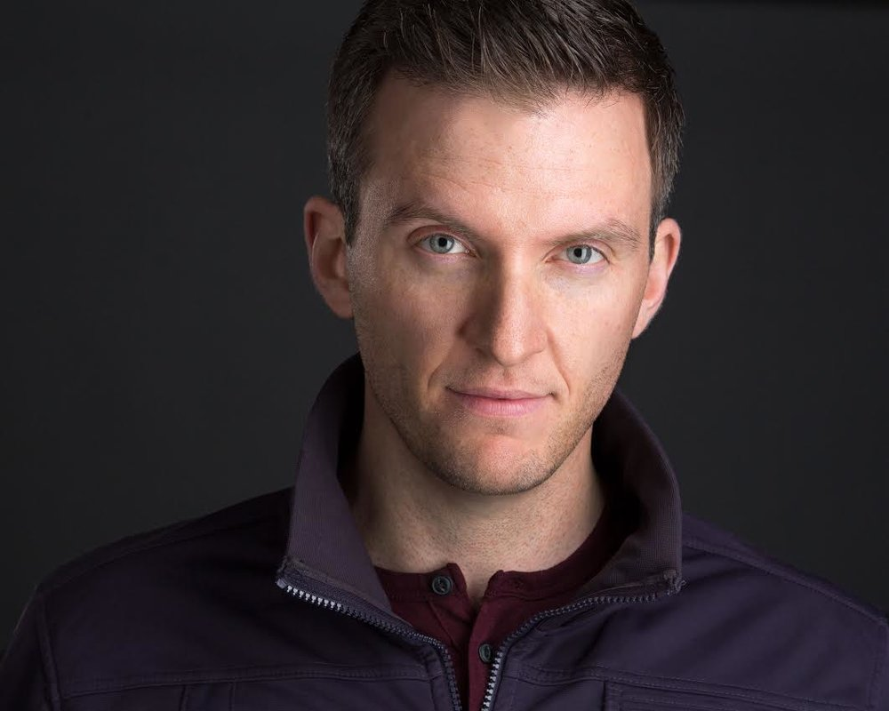 ANDREW MACDONALD-SMITH - Benny    Selected roles include   Avenue Q   on Broadway (The Golden     Theatre);   One Man, Two Guvnors   and   Mary Poppins   (Citadel Theatre);   Pith!  ,   The Infinite Shiver   (co-writer),   Everybody Goes to Mitzi's   (co-writer), and   Witness to a Conga  (Teatro la Quindicina);   The Mikado  ,   The Pirates of Penzance  , and   H.M.S. Pinafore   (Edmonton Opera);   The 25   th    Annual Putnam County Spelling Bee  , and   The Wizard of Oz   (Mayfield);   The Liars   and   The Best Brothers   (Shadow Theatre);   Dirty Rotten Scoundrels   and   Mary Poppins   (Theatre Calgary);   The Mystery of Edwin Drood   (Vertigo Theatre); and   Avenue Q   (Jessie Award, The Arts Club). Andrew can also be seen in  Tiny Plastic Men  on Superchannel.