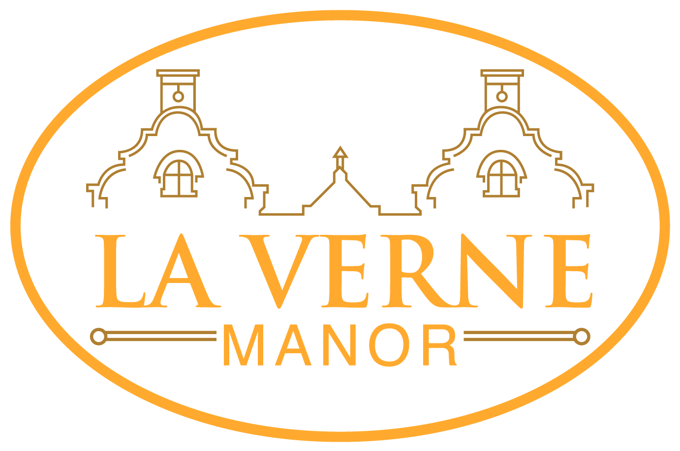 La Verne Manor