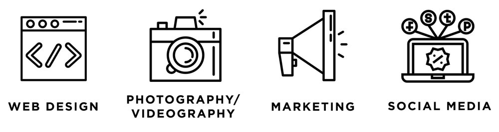 Web design, web design springfield, photography, photography springfield, videography, wedding videography, videography springfield, seo, social media marketing firm, social media marketing, springfield