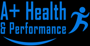 OutlookEmoji-1477301030831_A__Health___Performance01-6.png.png