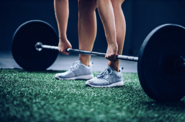 Strength training isn't just for the off season but you will have a different approach throughout the year. It is up to each athlete to find out what works best for them.
