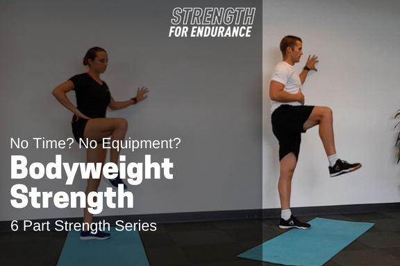 Body Weight Strength 6 Part.jpg