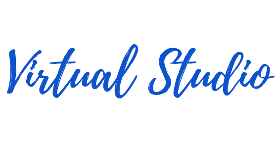 Virtual Studio (39).png
