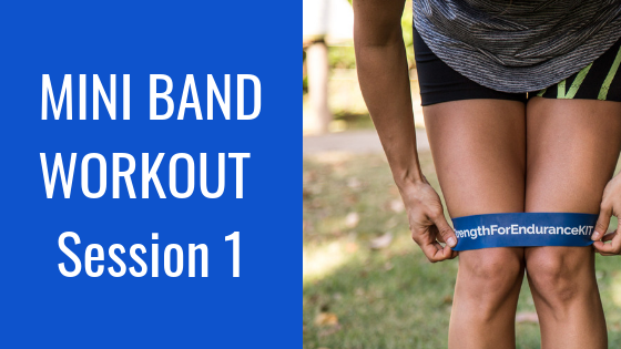 FREE BAND WORKOUT - Pt.2 (3).png