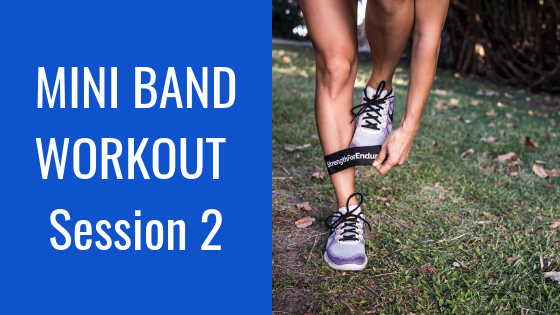 FREE BAND WORKOUT - Pt.2 (1).png