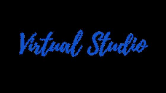 Virtual Studio (3).png