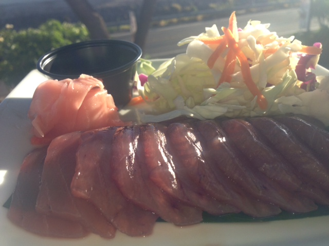 ahisashimi_Hawaii_seafoodbar.jpg
